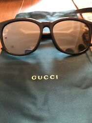 gucci sunglasses women new $350.00