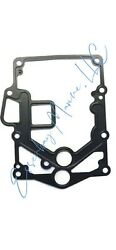 Mercury / Quicksilver Gasket 27-803663t15 Pack Of Two