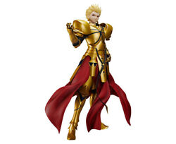 Fate/extella Gilgamesh Official Freeing Figure B-style Archer Fate Stay Night