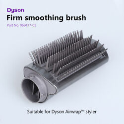 Dyson Airwrap Hair Styler Hs01 Big Firm Smoothing Brush Women Styling 969477-01