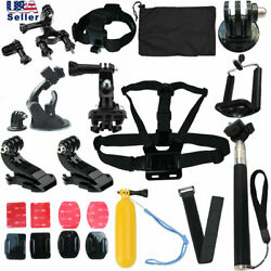 Auction Camera Accessories Kit For Gopro Max 360