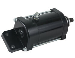 New Starter Fits Replaces 1994-1997 Arctic Cat Montego Deluxe Jet Ski 3008462