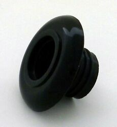 New Fits Ignition Coil Rubber Boot Sea-doo 07 08 09 All Gti Models 1503cc