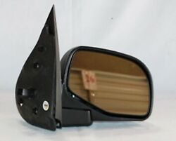New Right Door Mirror Fits Ford Explorer 2002-2005 Powered Heated 8 Heads 5 Pins