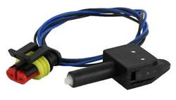 New Neutral Safety Switch Sea-doo 1997-2006 All Sportsters 2000-2005 Islandia