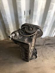 Used M130 Short Block For Mercedes W108 W111 W113 1309801204362