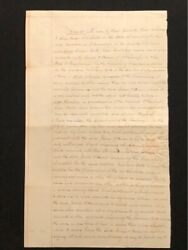 1802 Agreement Oliver Phelps Signed Rev. War Military Forts James Oand039hara 25andcent Rev