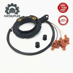 Jetunit Trigger For Mercury/mariner Outboard 134-6452,73372a173410a1 76681a1