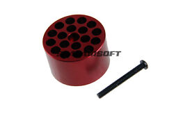 Aps Hell Fire Gas Airsoft Toy Grenade Director Aps-xp04