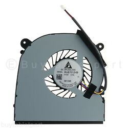 New Right Cpu Cooling Fan For Intel Hades Canyon Nuc Nuc8i7hvk Nuc8i7hnk