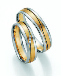 Promotion Pair Wedding Rings Wedding Ring Made Of Gold With Diamond+
