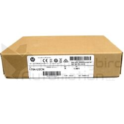 2019-2020 New Sealed Allen Bradley 1784-u2cn /a Usb-to-controlnet Adapter Cable