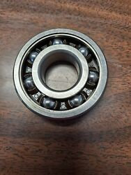 Bombardier Ball Bearing 3 Part Number 420932825