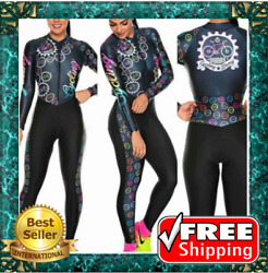 Different 19 Styles Long Sleeve Pro Team For Cycling Jersey Skinsuit Jumpsuit