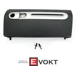 Original Smart Lid Flap For Glove Compartment Without Clipboard Smart 451 New