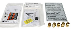 Natural Gas To Lp Conversion Kit - For Modine Hot Dawg
