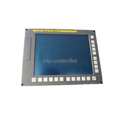 Used Fanuc Cnc Controller A02b-0238-b531 With Good Condition Hot Sale