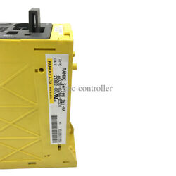 90new Fanuc Cnc Controller A02b-0266-b501 100 Tested With 90days Warranty