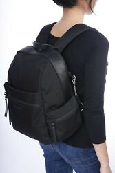 Sherpani Anti Theft Travel Backpack Small Backpack for Women INDIE AT $67.46