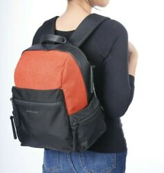 Sherpani Anti Theft Travel Backpack Small Backpack for Women INDIE AT $89.95