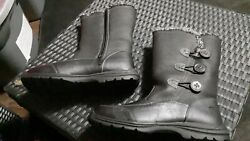 Womens Totes Boots Size 11W $40.00