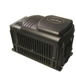 Outback Power Gvfx3524 Grid-interactive Vented Inverter/charger 24 Vdc 120 Vac