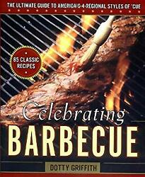 Celebrating Barbecue The Ultimate Guide To Americaand039s 4 Regional Styles Of And039cue