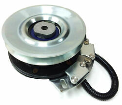 PTO Clutch For Cub Cadet MTD 917 1774C Free Upgraded Bearings OEM UPGRADE $170.95