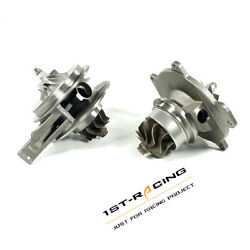 High+low Pressure Turbo Chra Cores Fit Ford Powerstroke 6.4l F250 350 450 550