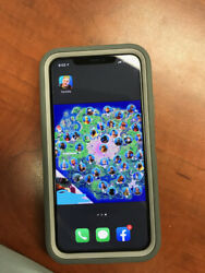 Iphone 11 Pro Max 64 Gb With Fortnite
