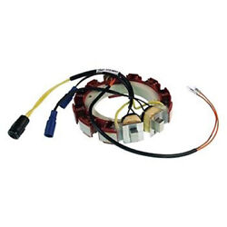 New Stator Loop Charged Fits Evinrude Marine 250 300 H.p 1993-2000 18-5862