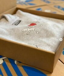 Kai Aspire Adidas Hoodie Collaboration Love Holds Us Together Limited Edition