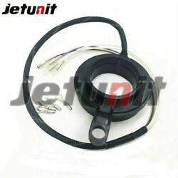 Jetunit Outboard Trigger For Mercury 1988-199780jet100115&125hp 134-9021-4