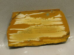 Stone Slab Natural Rough Rock Owyhee Picture Jasper Cabbing Lapidary 1