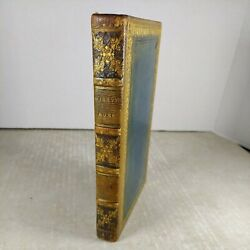 The History Of The Decline And Fall Of The Roman Empire Edward Gibbon V. 6 1820