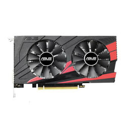 For Asus Gtx1050ti 4g Ddr5 128bit Game Graphics Card