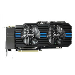 For Asus Gtx970 4gb Ddr5 256bit Game Graphics Card