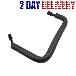 Engine Pcv Valve Connector Hose Fits Ford F-150 F-250 Expedition Xl3z6c324ha