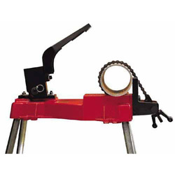 Saw Table Portable Band Heavy Duty Clamping Chain Mounts Workbench Power Tool