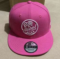 New Fitted Hawaii Aloha Served Daily 9fifty Snapback Hat Not Farmers Market 808