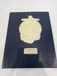 2004 The Keel Recruit Training Command Great Lakes Illinois Il Yearbook Annual