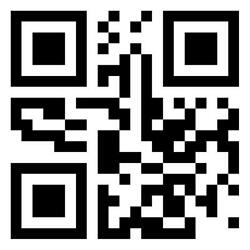 Qr Code Custom Made For You Your Website Contact Info Message Generated 24 Hrs