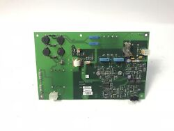 Syneron Comet Ipl Laser Parts Computer Power Board Pcb Card As20732 Pc23692