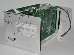 Palomar Cynosure Starlux Laser Power Supply 1540-0025 1536-5001-x1 Parts As-is