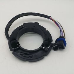 Trigger Outboard For Mercury 96455a18/t18 135/150/175/200/240hp 2000-2001-2007