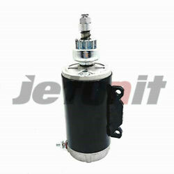 Starter Outboard Parts For Johnson Evinrude 1969-1997 80-85-88-90-100-112-115hp