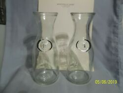 Antique Monticello Dairy Milk Bottles And Stationary