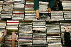 9.99 Or Less Vinyl Record You Pick Lps Rock,jazz,soul,country Etc Update 09/21