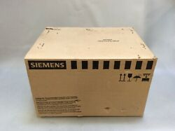 Siemens6sl3224-0be31-5ua0sinamics G120 Power Module Pm240 Without Filter ...