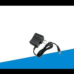 Adapter LL for Black and Decker Drill 7.2V Charger 418337 18 # 90500905 01 $9.99